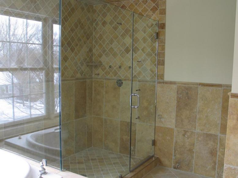 custom-20bathroom.jpg